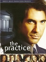 The Practice- Seriesaddict